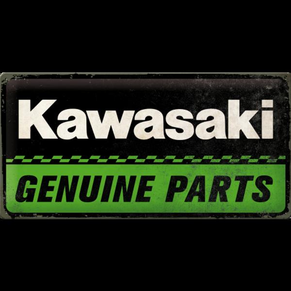 Bilde av Kawasaki Genuine Parts