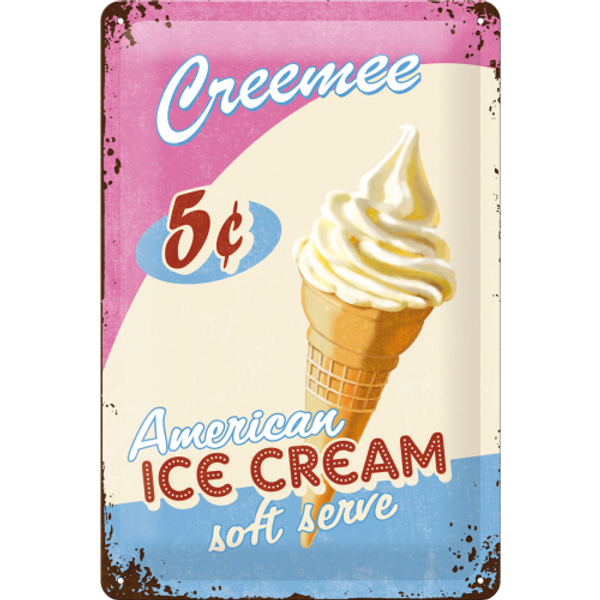 Bilde av Ice Cream
