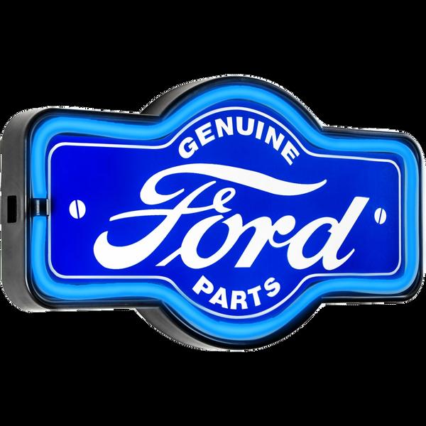 Bilde av Ford Parts LED Tube