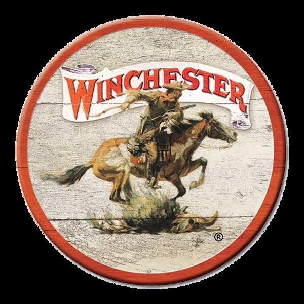 Bilde av Winchester Logo