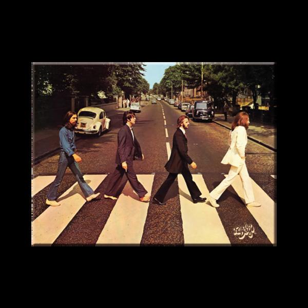 Bilde av Abbey Road