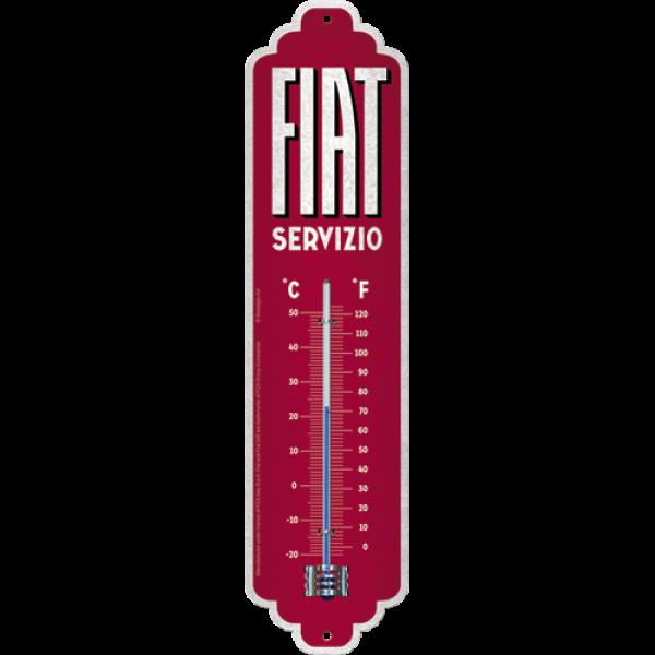 Bilde av Fiat Servizio