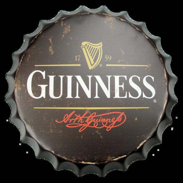 Bilde av Guinness Draught Cap